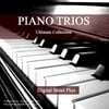 Thumbnail PIANO TRIOS Ultimate Collection Sheet Music