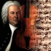 Thumbnail Bach, JS Complete Keyboard Sheet Music Downloads Collection