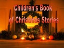 Childrens Books of Christmas Stories