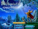 Thumbnail Alchemists Apprentice - PC Games