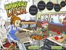 Thumbnail Cooking Dash  PC Games