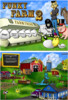 Thumbnail Funky Farm 2  PC Games