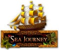 Thumbnail Sea Journey  PC Games