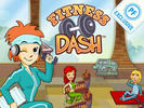 Fitness Dash PC Games