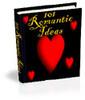 Thumbnail 101 Romantic Ideas + 10 bonus ebooks