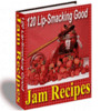 Thumbnail 120 Lip Smacking Good Jam Recipes
