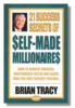 Thumbnail 21 Success Secrets of Self-Made Millionaires
