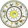 Thumbnail Astrological Influence Upon Man in Magical Cures of the Old Hebrews ebook
