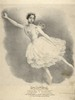 Huge Vintage Italian Dance images collection