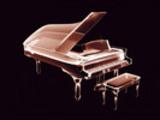 Thumbnail Vivaldi - Mandoline Concerto in C RV 425 mp3 (1729)