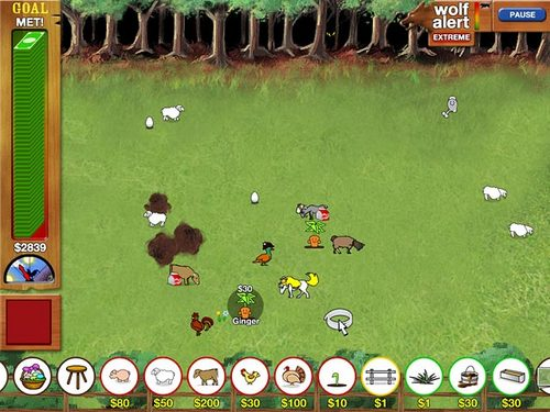Product picture Funky Farm 2  PC Games