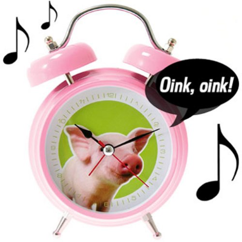 Product picture 136 Animals Sound Effects